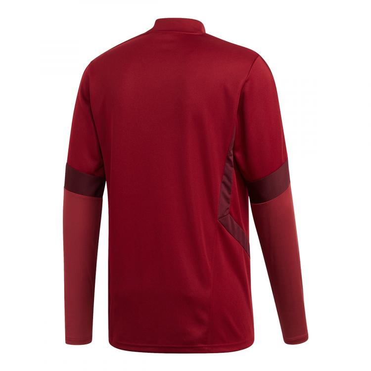 camiseta-adidas-river-plate-training-2019-2020-collegiate-burgundy-1.png