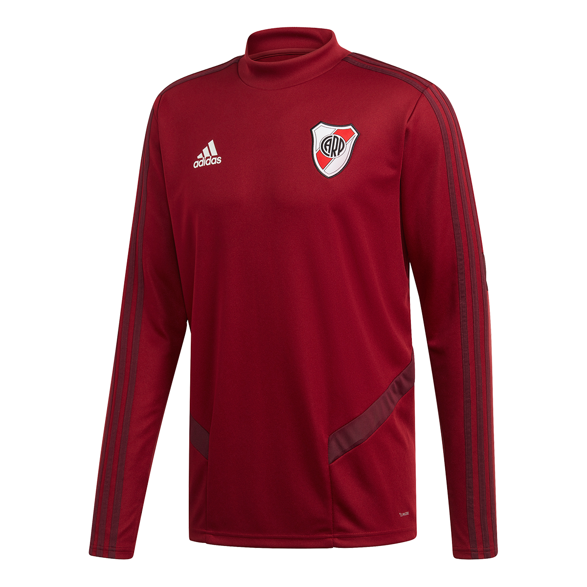 Sweat adidas River Plate Training 2019 2020