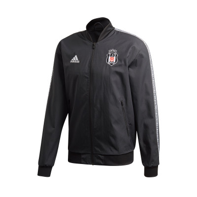 chaqueta-adidas-besiktas-anthem-2019-2020-black-white-0.jpg