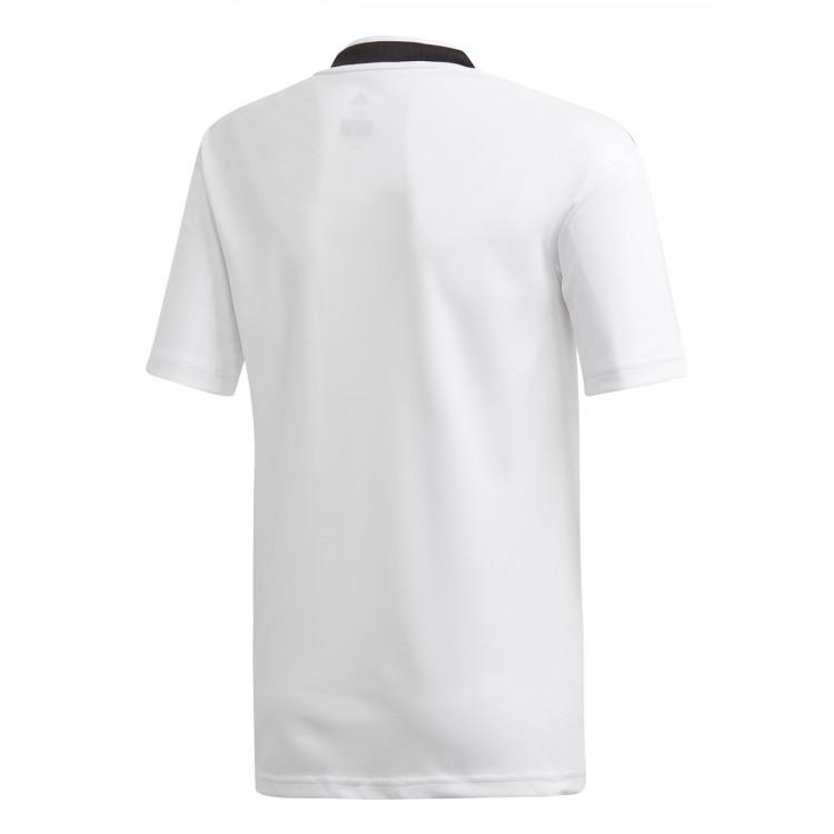 camiseta-adidas-besiktas-primera-equipacion-2019-2020-white-1.jpg