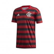 Flamengo 2019-2020 Home