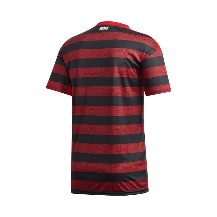 camiseta-adidas-flamengo-primera-equipacion-2019-2020-scarlet-black-1.jpg