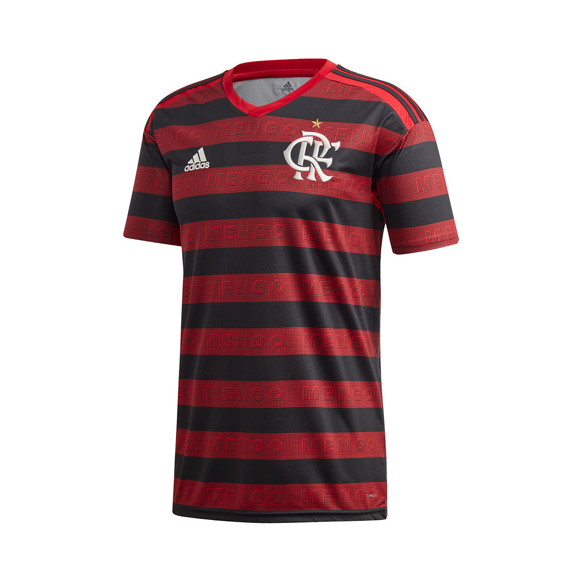 Camisa Chile Home 20192020
