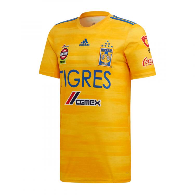 camiseta-adidas-tigres-primera-equipacion-2019-2020-collegiate-gold-blue-0.png
