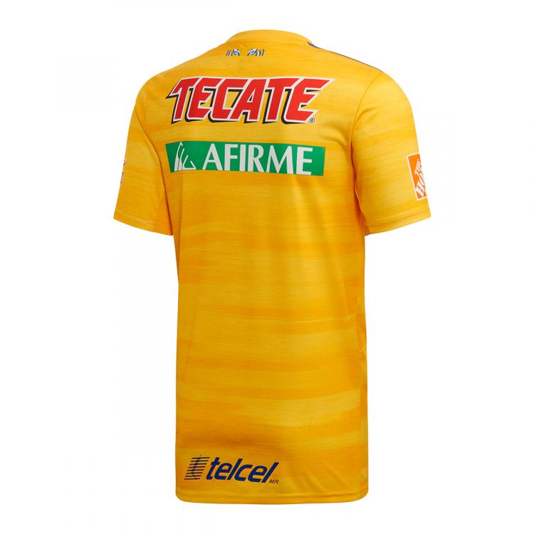 camiseta-adidas-tigres-primera-equipacion-2019-2020-collegiate-gold-blue-1.png
