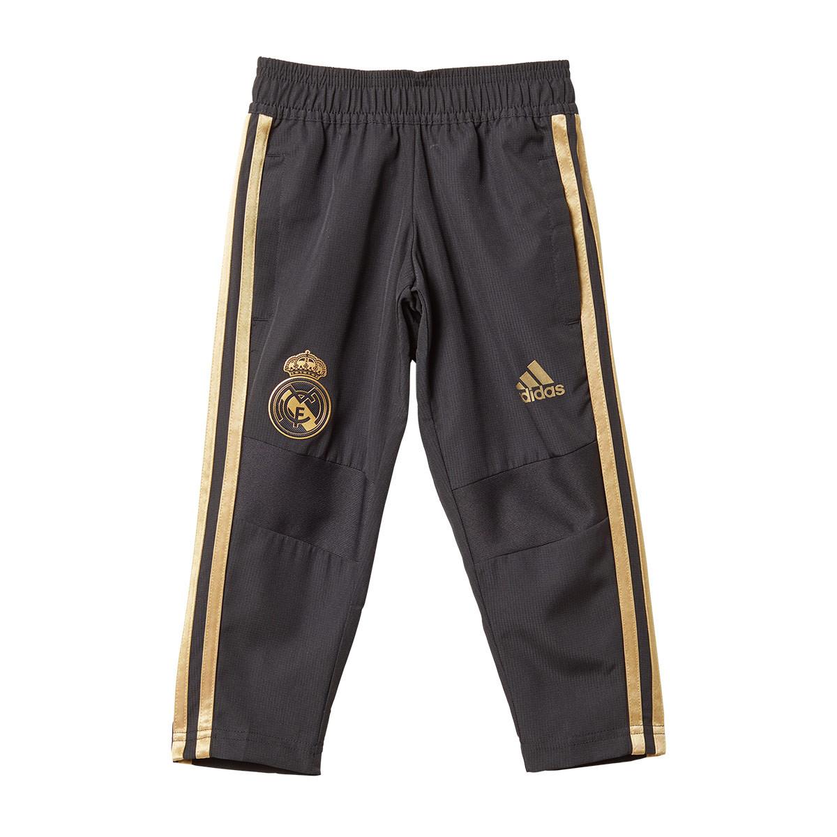 Tuta adidas Real Madrid Pre Match 2019 2020