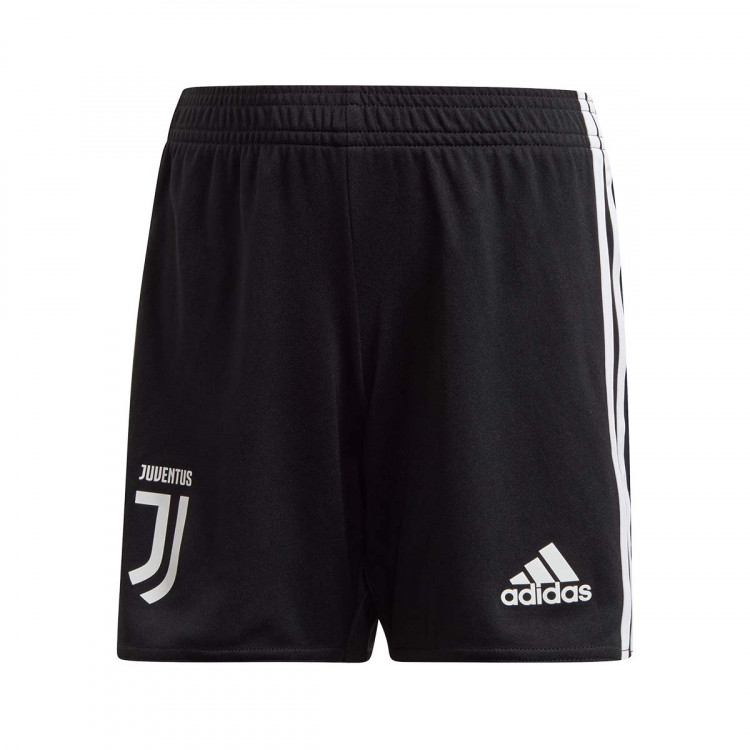 conjunto-adidas-mini-juventus-primera-equipacion-2019-2020-black-white-2.jpg
