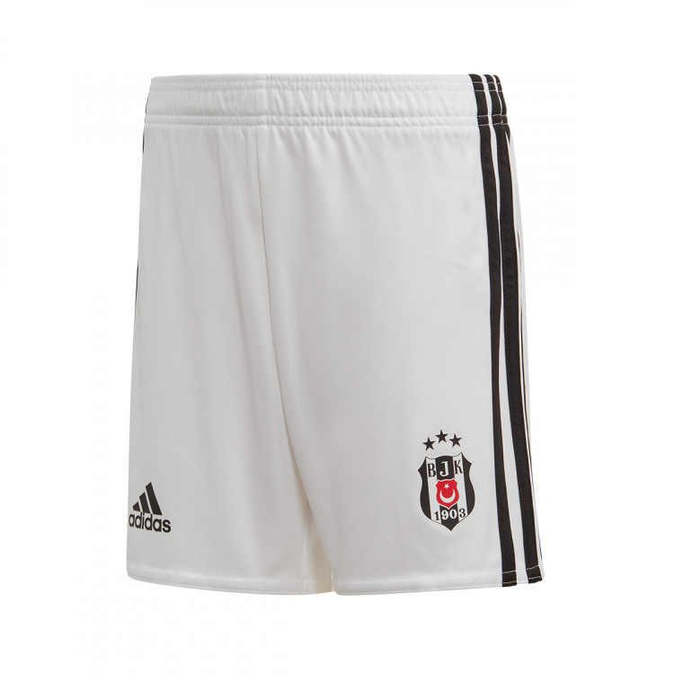 conjunto-adidas-mini-besiktas-primera-equipacion-2019-2020-white-2.jpg