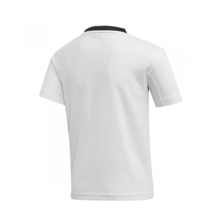 conjunto-adidas-mini-besiktas-primera-equipacion-2019-2020-white-3.jpg