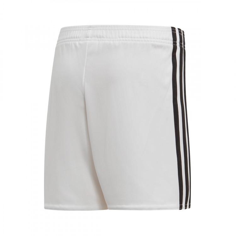 conjunto-adidas-mini-besiktas-primera-equipacion-2019-2020-white-4.jpg
