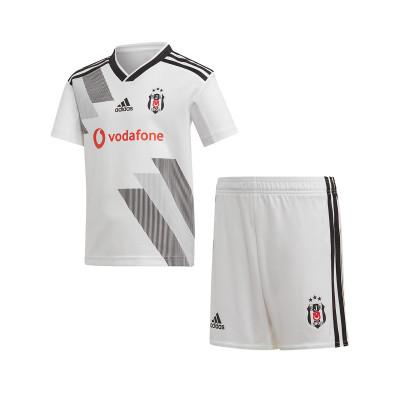 conjunto-adidas-mini-besiktas-primera-equipacion-2019-2020-white-0.jpg