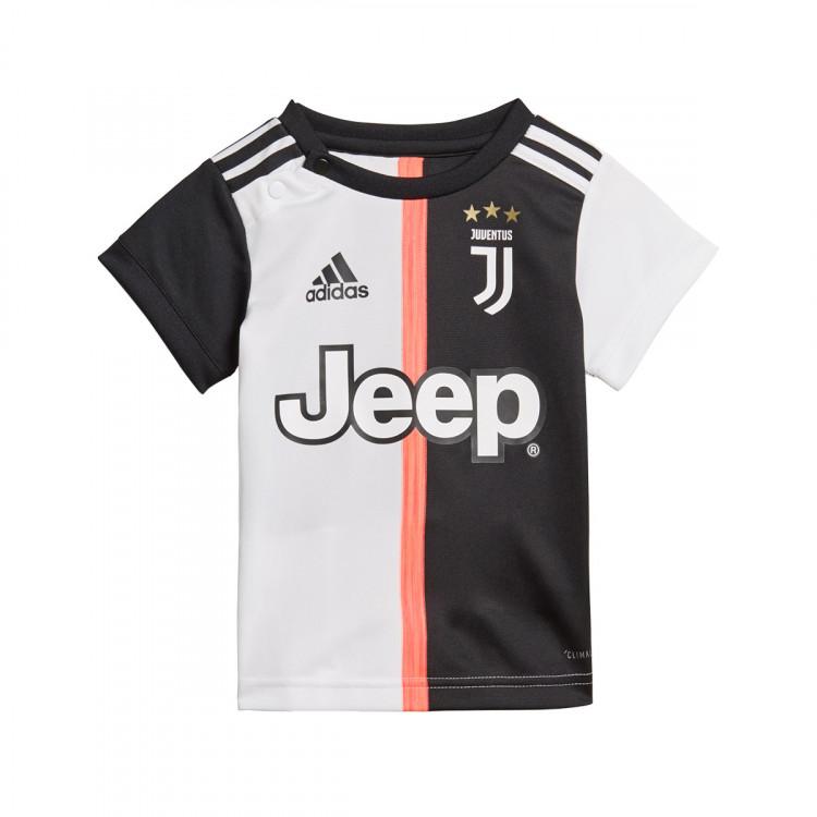 conjunto-adidas-bebe-juventus-primera-equipacion-2019-2020-black-white-1.jpg