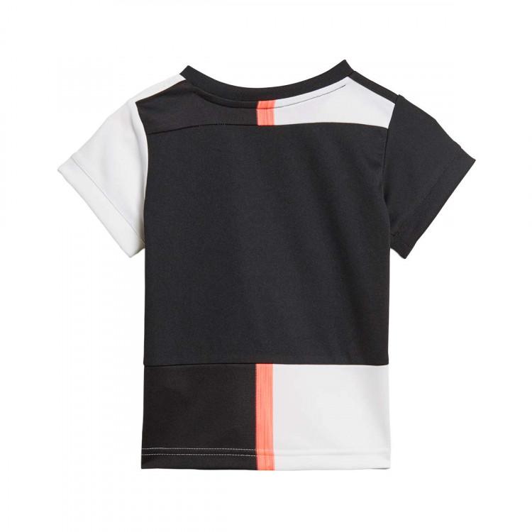 conjunto-adidas-bebe-juventus-primera-equipacion-2019-2020-black-white-4.jpg