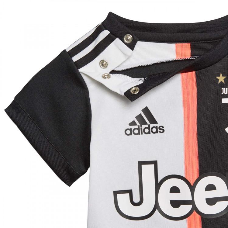 conjunto-adidas-bebe-juventus-primera-equipacion-2019-2020-black-white-6.jpg