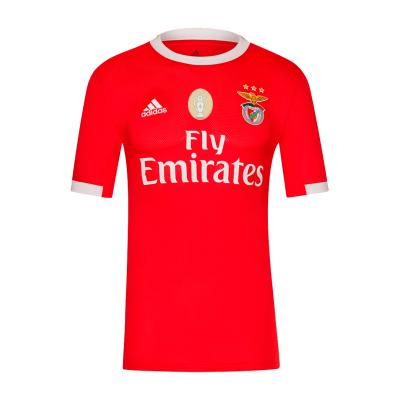 camiseta-adidas-sl-benfica-primera-equipacion-2019-2020-mujer-benfica-red-0.png