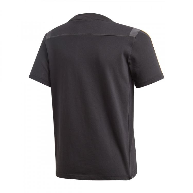 camiseta-adidas-real-madrid-2019-2020-nino-black-dark-football-gold-1.jpg