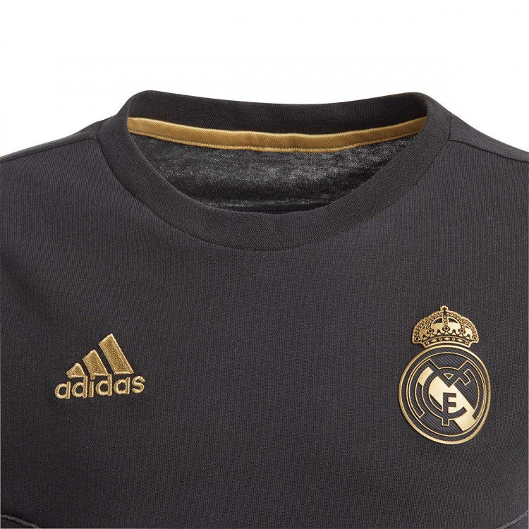 camiseta-adidas-real-madrid-2019-2020-nino-black-dark-football-gold-2.jpg