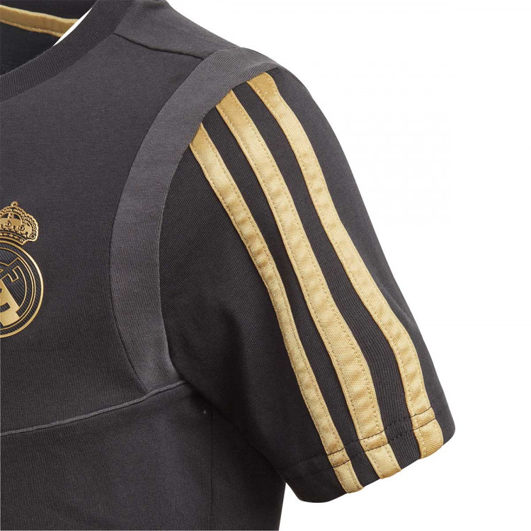 camiseta-adidas-real-madrid-2019-2020-nino-black-dark-football-gold-4.jpg