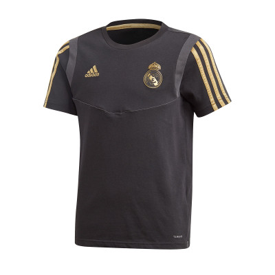 camiseta-adidas-real-madrid-2019-2020-nino-black-dark-football-gold-0.jpg