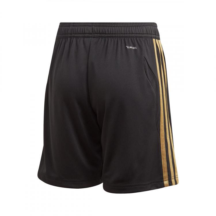 pantalon-corto-adidas-real-madrid-training-2019-2020-nino-black-dark-football-gold-1.jpg