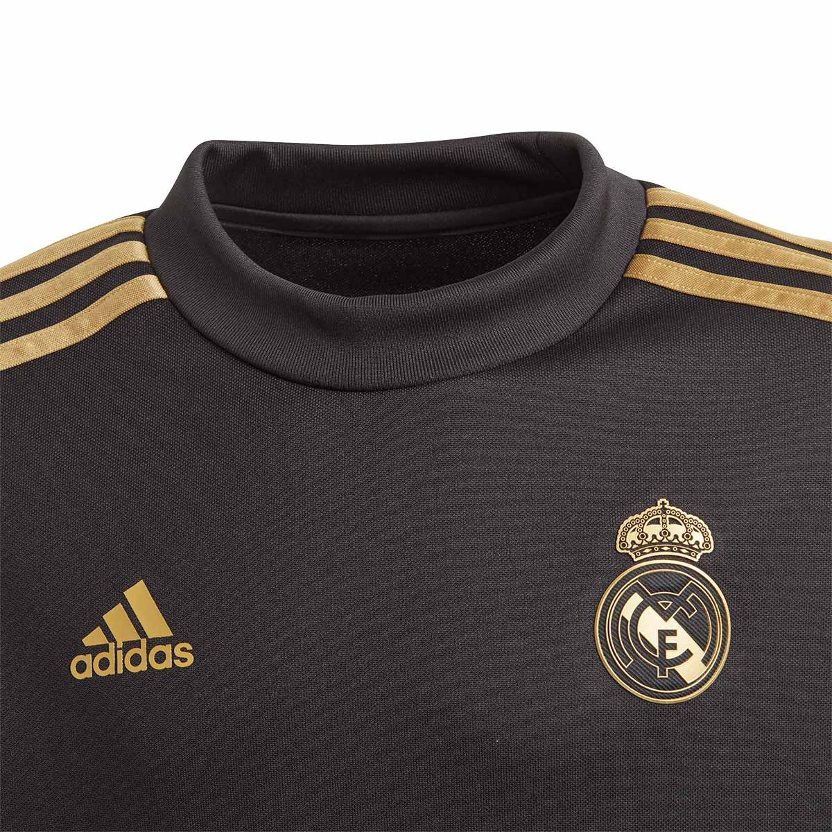 felpa uomo adidas real madrid