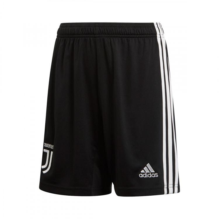 pantalon-corto-adidas-juventus-primera-equipacion-2019-2020-nino-black-white-0.jpg