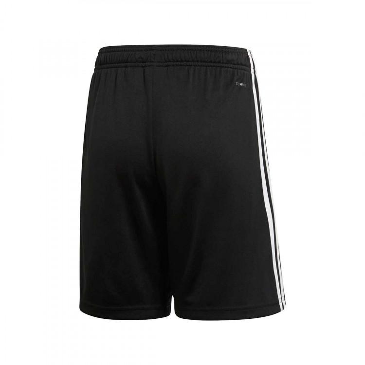 pantalon-corto-adidas-juventus-primera-equipacion-2019-2020-nino-black-white-1.jpg