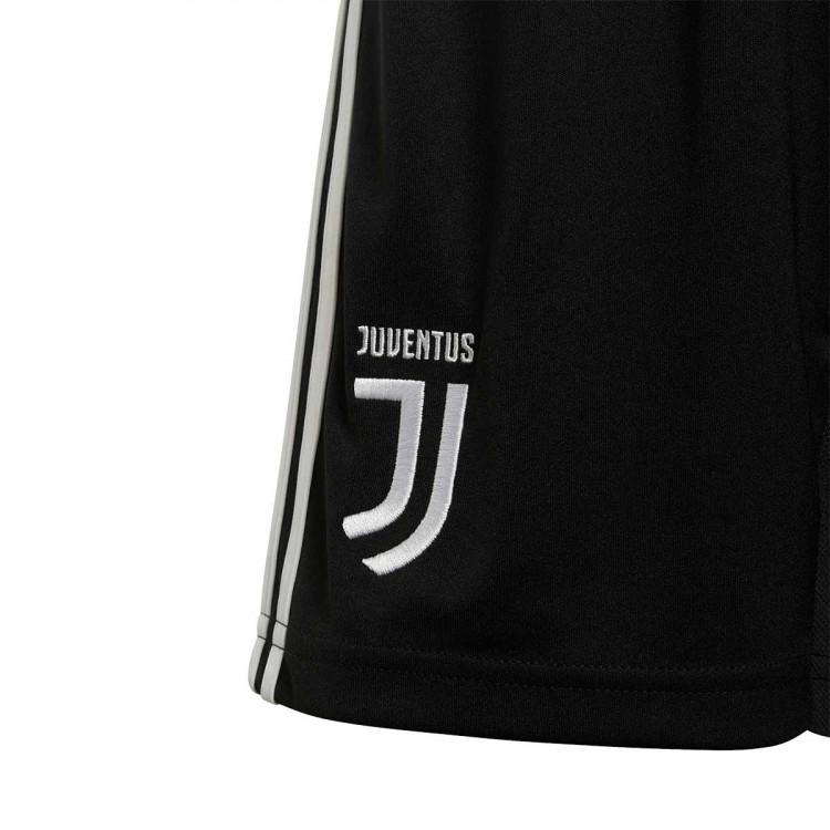pantalon-corto-adidas-juventus-primera-equipacion-2019-2020-nino-black-white-2.jpg