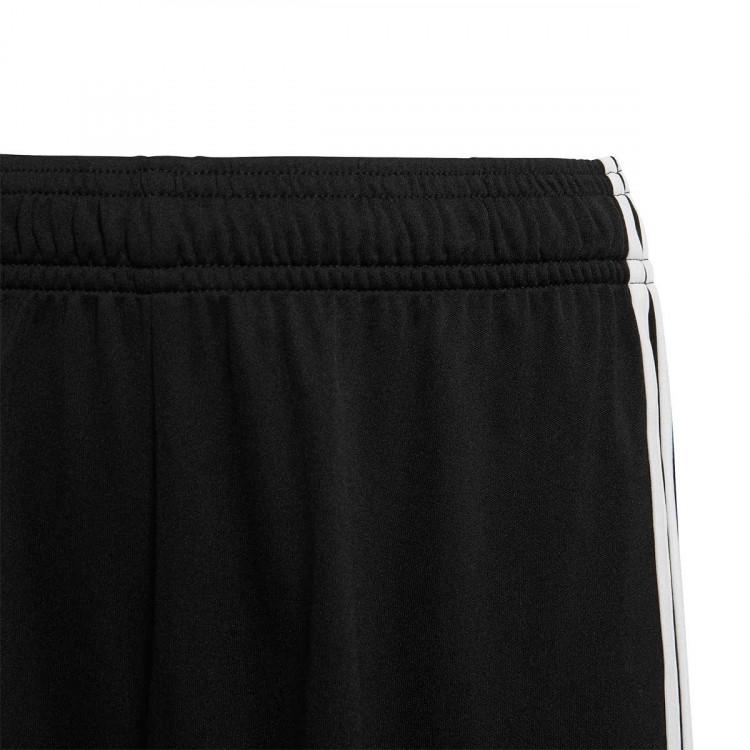pantalon-corto-adidas-juventus-primera-equipacion-2019-2020-nino-black-white-3.jpg