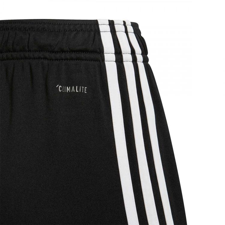 pantalon-corto-adidas-juventus-primera-equipacion-2019-2020-nino-black-white-4.jpg