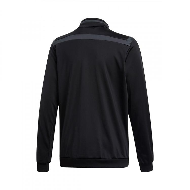 chandal-adidas-juventus-pes-2019-2020-nino-black-dark-grey-2.jpg
