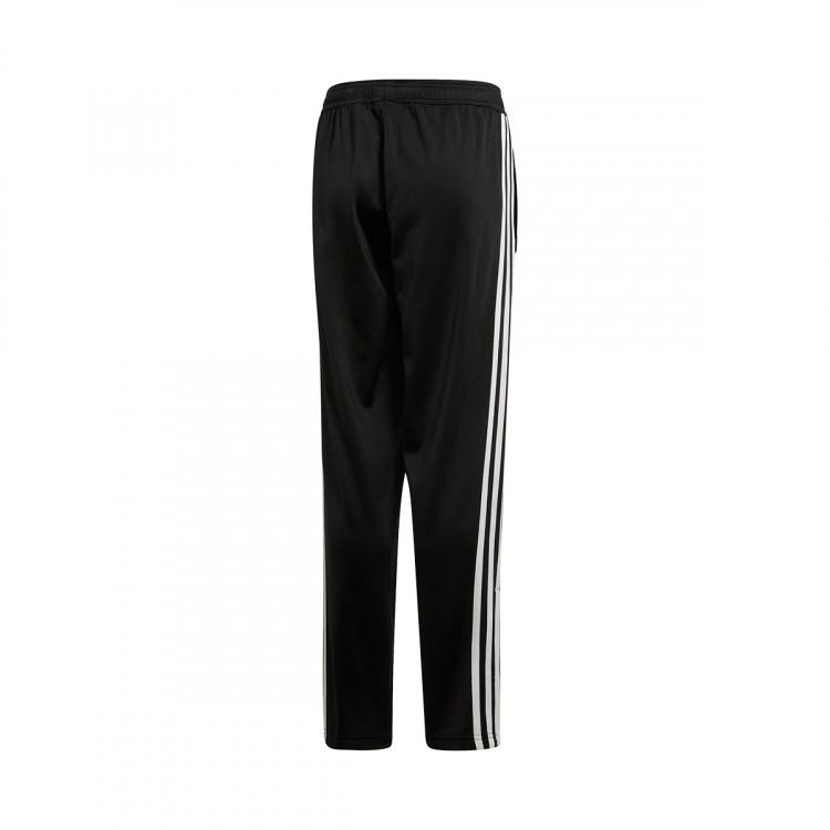 chandal-adidas-juventus-pes-2019-2020-nino-black-dark-grey-5.jpg