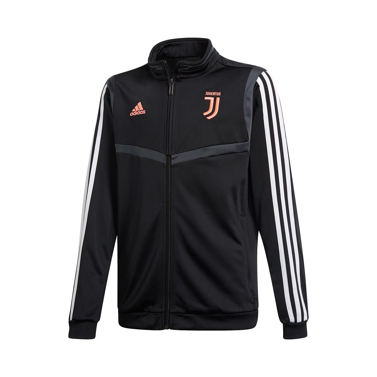 adidas Juventus PES 2019 2020 Niño Tracksuit
