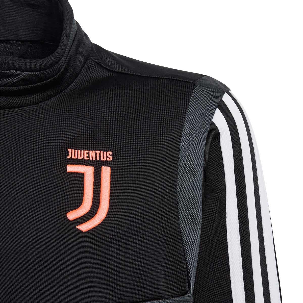 Chándal adidas Juventus PES 2019 2020 Niño