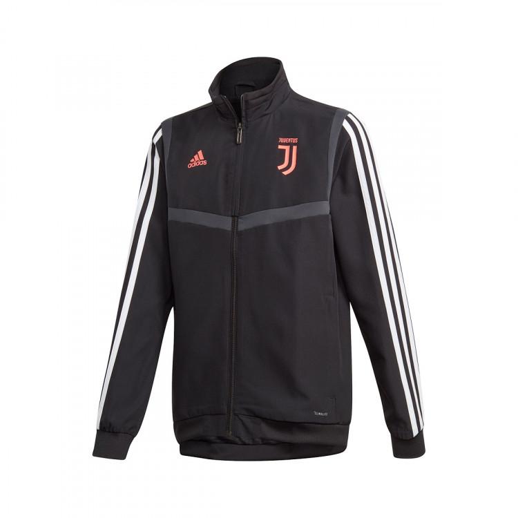 chaqueta-adidas-juventus-pre-match-2019-2020-nino-black-white-0.jpg