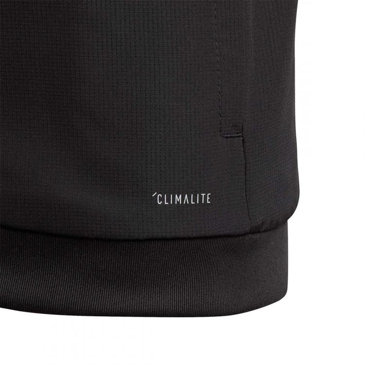 chaqueta-adidas-juventus-pre-match-2019-2020-nino-black-white-2.jpg