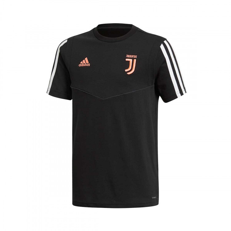 camiseta-adidas-juventus-2019-2020-nino-black-dark-grey-0.jpg
