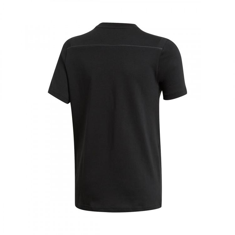 camiseta-adidas-juventus-2019-2020-nino-black-dark-grey-1.jpg