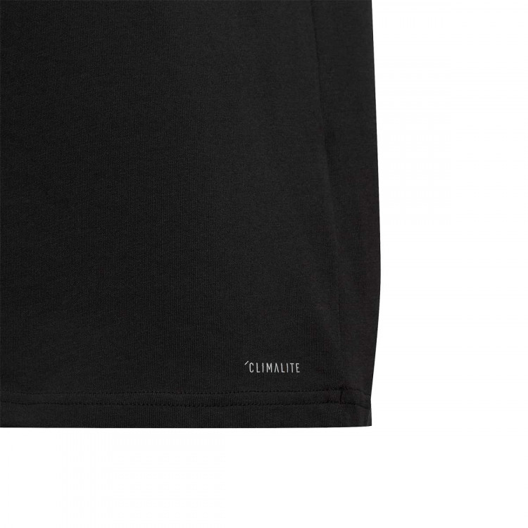 camiseta-adidas-juventus-2019-2020-nino-black-dark-grey-3.jpg