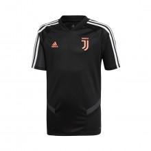 Kids Juventus Training 2019-2020