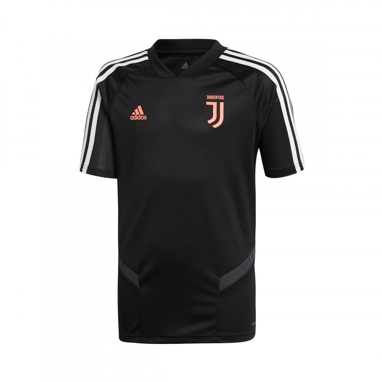 camiseta-adidas-juventus-training-2019-2020-nino-black-dark-grey-0.jpg
