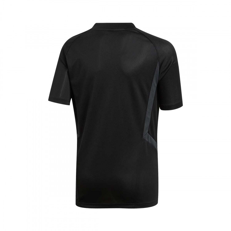camiseta-adidas-juventus-training-2019-2020-nino-black-dark-grey-1.jpg