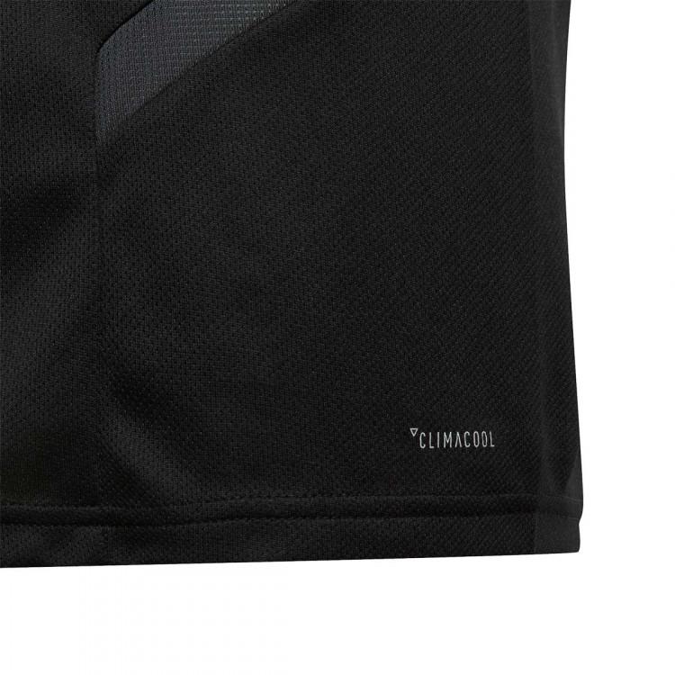 camiseta-adidas-juventus-training-2019-2020-nino-black-dark-grey-3.jpg