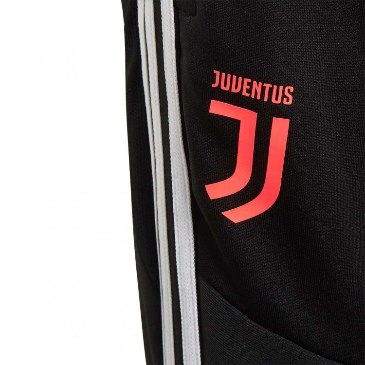 pantalon-largo-adidas-juventus-training-2019-2020-nino-black-white-2.jpg