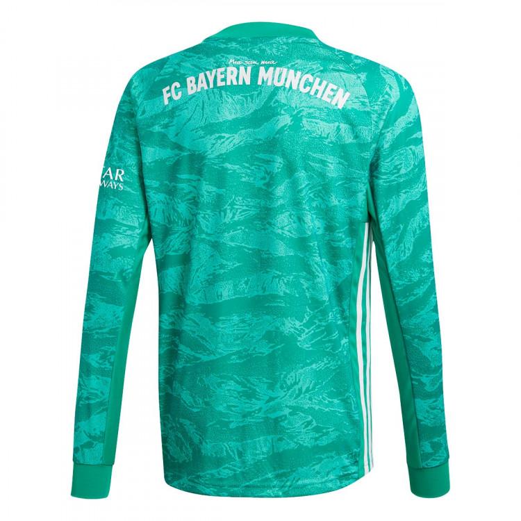 camiseta-adidas-bayern-munich-portero-primera-equipacion-2019-2020-nino-core-green-1.jpg