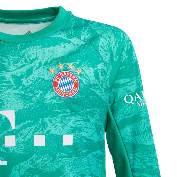camiseta-adidas-bayern-munich-portero-primera-equipacion-2019-2020-nino-core-green-2.jpg