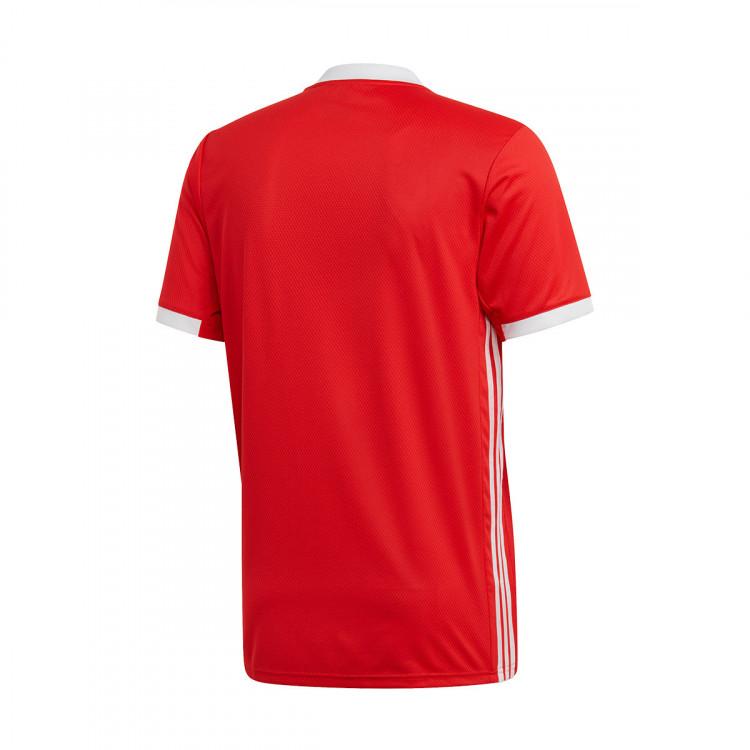 camiseta-adidas-sl-benfica-primera-equipacion-2019-2020-nino-benfica-red-1.jpg