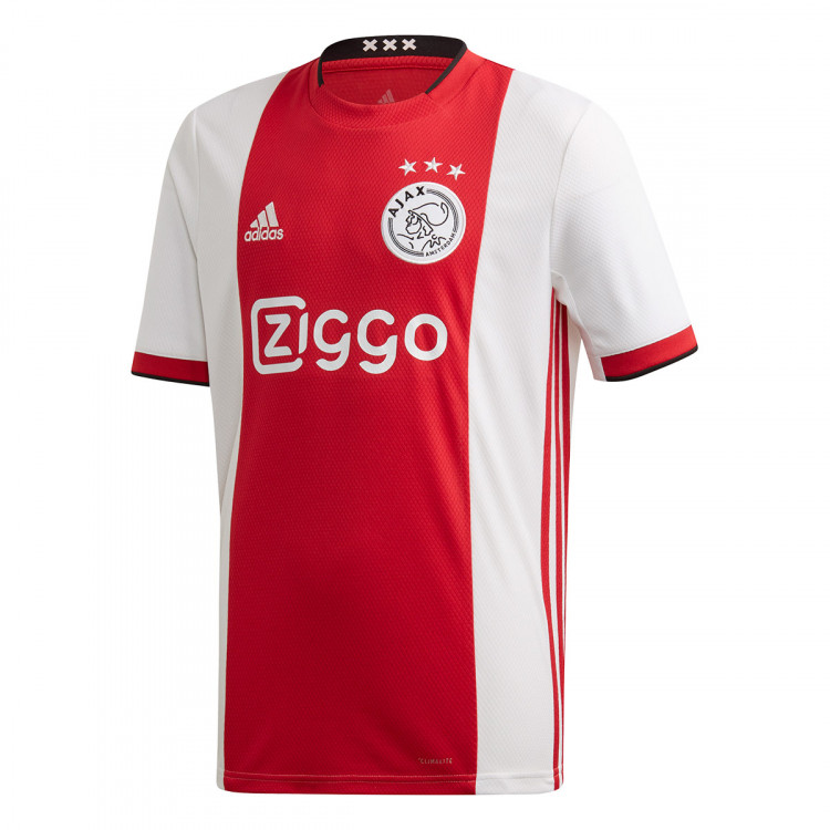 camiseta-adidas-ajax-fc-primera-equipacion-2019-2020-nino-bold-red-white-black-0.jpg