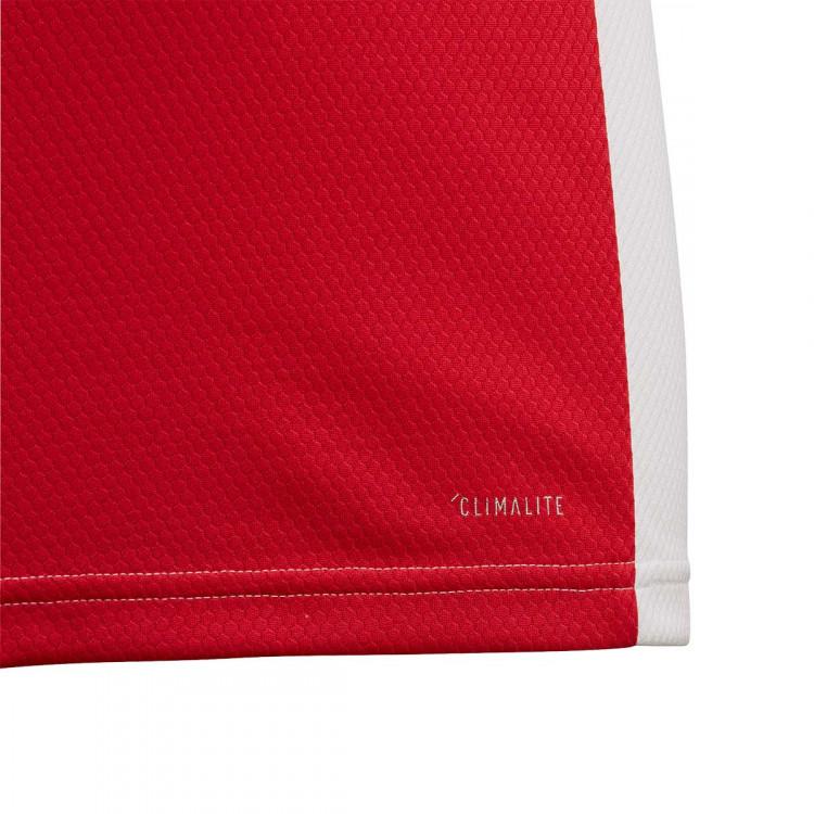 camiseta-adidas-ajax-fc-primera-equipacion-2019-2020-nino-bold-red-white-black-3.jpg