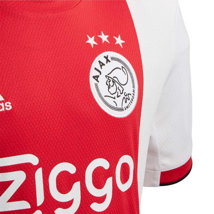 camiseta-adidas-ajax-fc-primera-equipacion-2019-2020-nino-bold-red-white-black-4.jpg